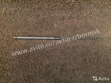Амортизатор капота для Mercedes Benz W203